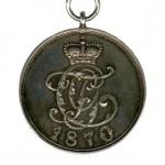 Schwarzburg-Sondershausen-Medaille-1870-1