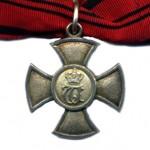 SilbernesVerdienstkreuz-Wuerttemberg-1