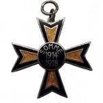 Somme-Kreuz-1