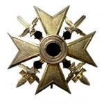 Spanienkreuz-Gold-Schwerter-1
