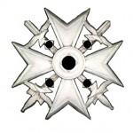 Spanienkreuz-Silber-Schwerter-1