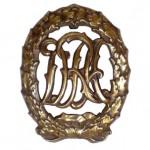 Sportabzeichen-DRA-Bronze-1