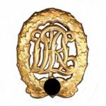 Sportabzeichen-DRL-Gold-1