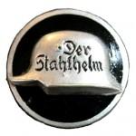 Stahlhelmbund-Abzeichen-Jungmannen-1
