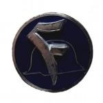 Stahlhelmbund-Mitgliedsabzeichen-Frauen-Stahlhelm-1