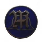 Stahlhelmbund-Mitgliedsabzeichen-Maedchen-Stahlhelm-1