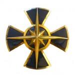 Stern-von-Brabant-Ehrenkreuz-1