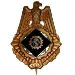 Technische-Nothilfe-Ehrenzeichen-1919-1
