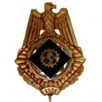 Technische-Nothilfe-Ehrenzeichen-1921-1