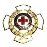 Thueringen-Rotes-Kreuz-1Klasse-1