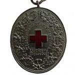 Thueringen-Rotes-Kreuz-Dienstauszeichnung-1Stufe-1