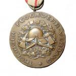 Thueringer-Feuerwehr-Verband-Medaille-1