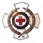 Thueringer-Landesverein-vom-Roten-Kreuz-1