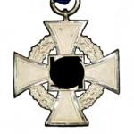 Treudienst-Ehrenzeichen-Silber-1