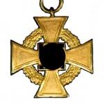 Treuedienst-Ehrenzeichen-Gold-1