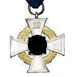 Treuedienst-Ehrenzeichen-Sonderstufe-1