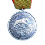 Verdienstmedaille-Albrecht-des-Baeren-Silber-1