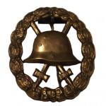 Verwundetenabzeichen-1918-Gold-durchbrochen-1