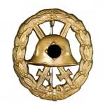 Verwundetenabzeichen-1939-Gold-durchbrochen-1Form-1
