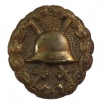Verwundetenabzeichen-Armee-1918-Gold-1