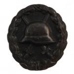 Verwundetenabzeichen-Armee-1918-Schwarz-1