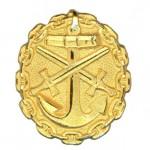 Verwundetenabzeichen-Marine-Gold-1