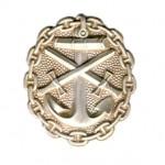 Verwundetenabzeichen-Marine-Silber-1