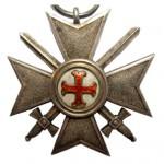 Waldeck-Ehrenkreuz-mit-Schwertern-1