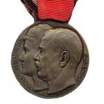 Waldeck-Friedrich-Bathildis-Medaille-1