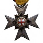 Waldeck-Kreuz-4Klasse-1