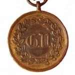 Waldeck-Kriegsdenkmuenze-1813-14-15-1