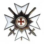 Waldeck-Offizierskreuz-Schwerter-1