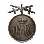 Waldeck-Silberne-Verdienstmedaille-Schwerter-1