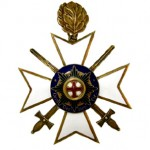 Waldeck-Verdienstkreuz-1Klasse-Schwerter-1