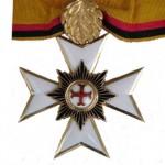 Waldeck-Verdienstkreuz-2Klasse-1
