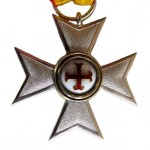 Waldeck-silbernes-Ehrenkreuz-1