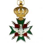 Weimar-Orden-vom-Weissen-Falken-Kommandeurkreuz-1