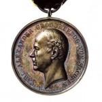 Weimar-Silberne-Verdienstmedaille-1892-1
