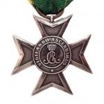 Weimar-Silbernes-Verdienstkreuz-CA-1