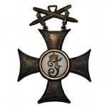Wuerttemberg-Friedrichsorden-Ritter-2Kl-Schwerter-1