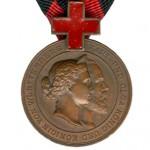 Wuerttemberg-Karl-Olga-Medaille-Bronze-1