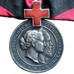 Wuerttemberg-Karl-Olga-Medaille-Silber-1