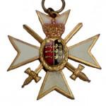 Wuerttemberg-Kriegsehrenkreuz-1