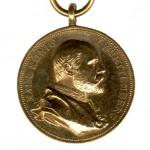 Wuerttemberg-Medaille-Regierungsjubilaeum-Bronze-1