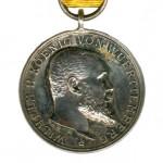Wuerttemberg-Militaer-Verdienstmedaille-1892-1