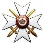 Wuerttemberg-Orden-d-wuertt-Krone-Ehrenritter-Schwerter-1