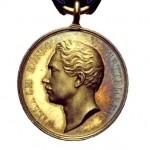 Wuerttemberg-Silberne-Militaer-Verdienst-Medaille-Wilhelm-1