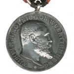 Wuerttemberg-Silberne-Zivilverdienstmedaille-1892-1
