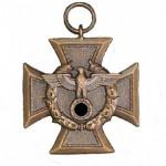 Zoll-Grenzschutz-Ehrenzeichen-1939-1